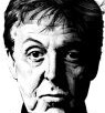 פול מקרטני – הפסקתי עם הקנביס